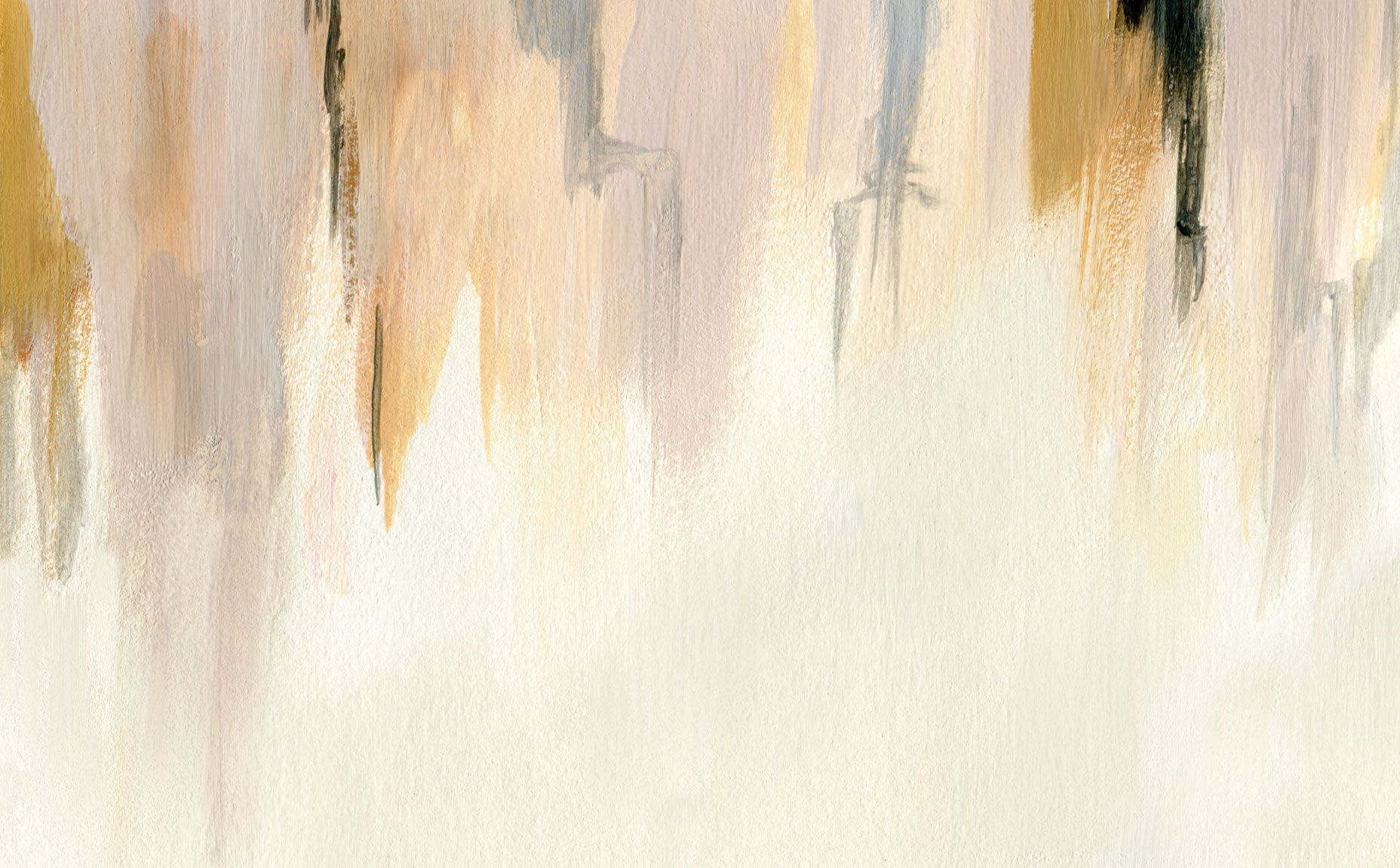 taupeabstract.jpg 1,856×1,151 pixels Watercolor desktop