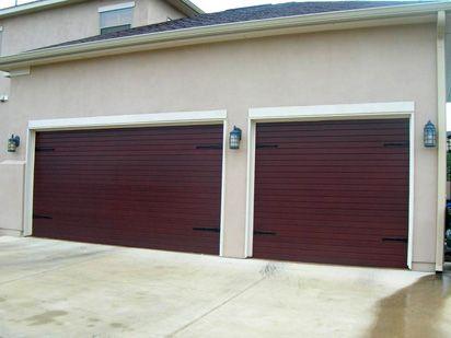 Page Not Found Wd Doors Garage Doors Doors Wayne Dalton Garage Doors