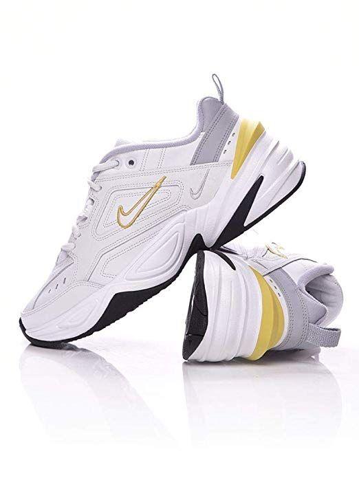Farbensneakernike Mit Plateauin Nike Sneaker Verschiedenen gvIbYf76ym