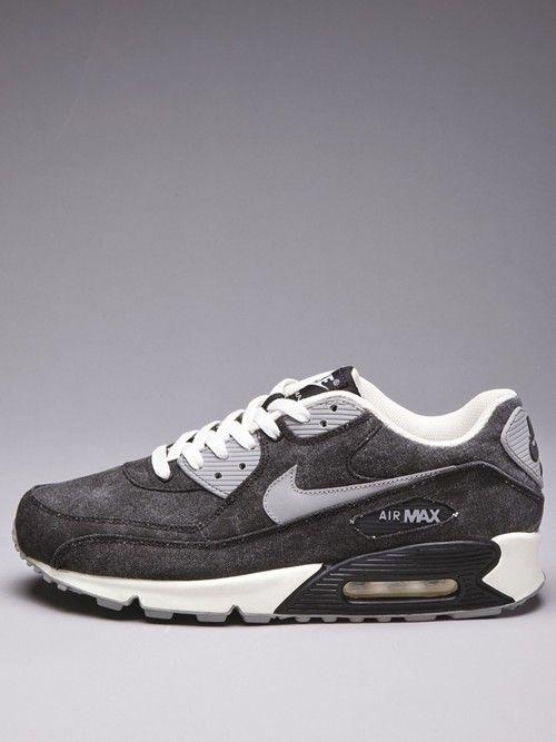 Nike Air Max My Style Pinterest Zapatillas