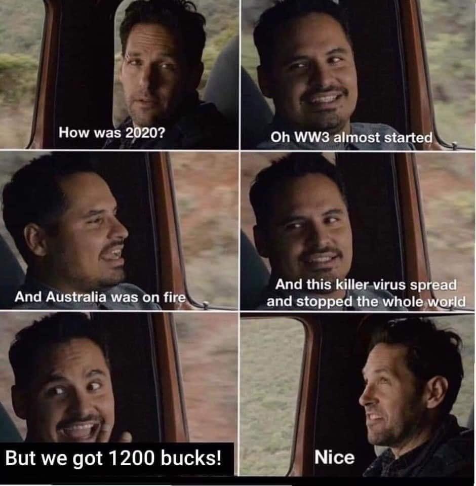 Meme S Quotes Memes Its Memes Laughing Memes Memes Quotes Funnie Memes I Meme Truthful Memes In 2020 Funny Disney Memes Really Funny Memes Funny Relatable Memes