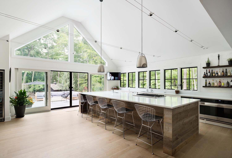 Contemporary Farmhouse Style-ZPlus Interiors-05-1 ...
