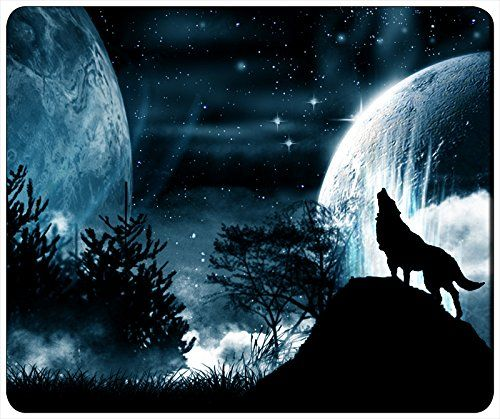 Robot Check Wolf Images Wolf Wallpaper Wolf Howling
