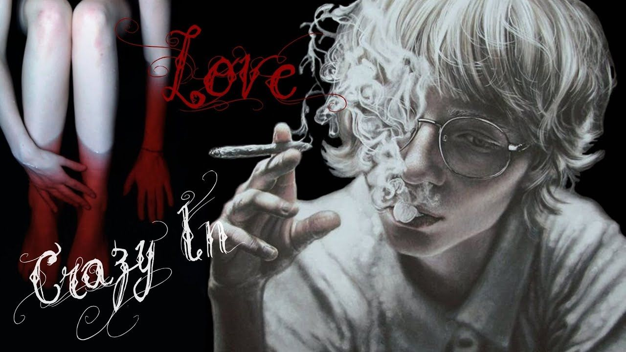 Nightcore Crazy In Love Deeper Version Nightcore Crazy Love Beyonce Crazy