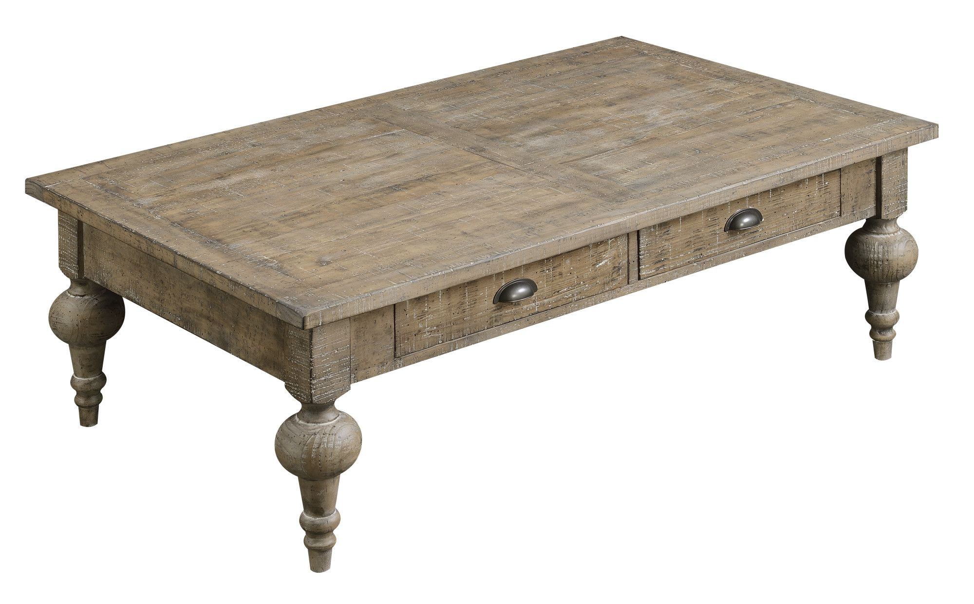 Pin On Side Tables Coffee Tables And Ottomans