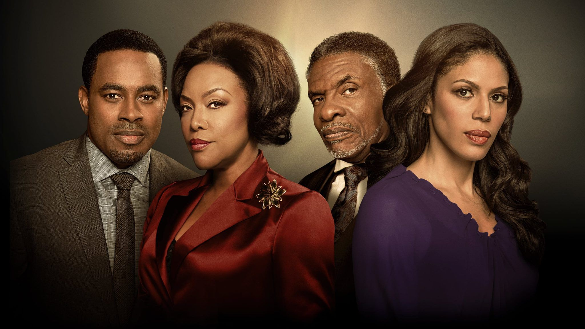 Greenleaf Season 4 3 2 1 Download Episodes For Free In Mkv Mp4 And Avi Which Are Available For Downloading From Our Trus In 2020 Lynn Whitfield Movie Black Tv Shows