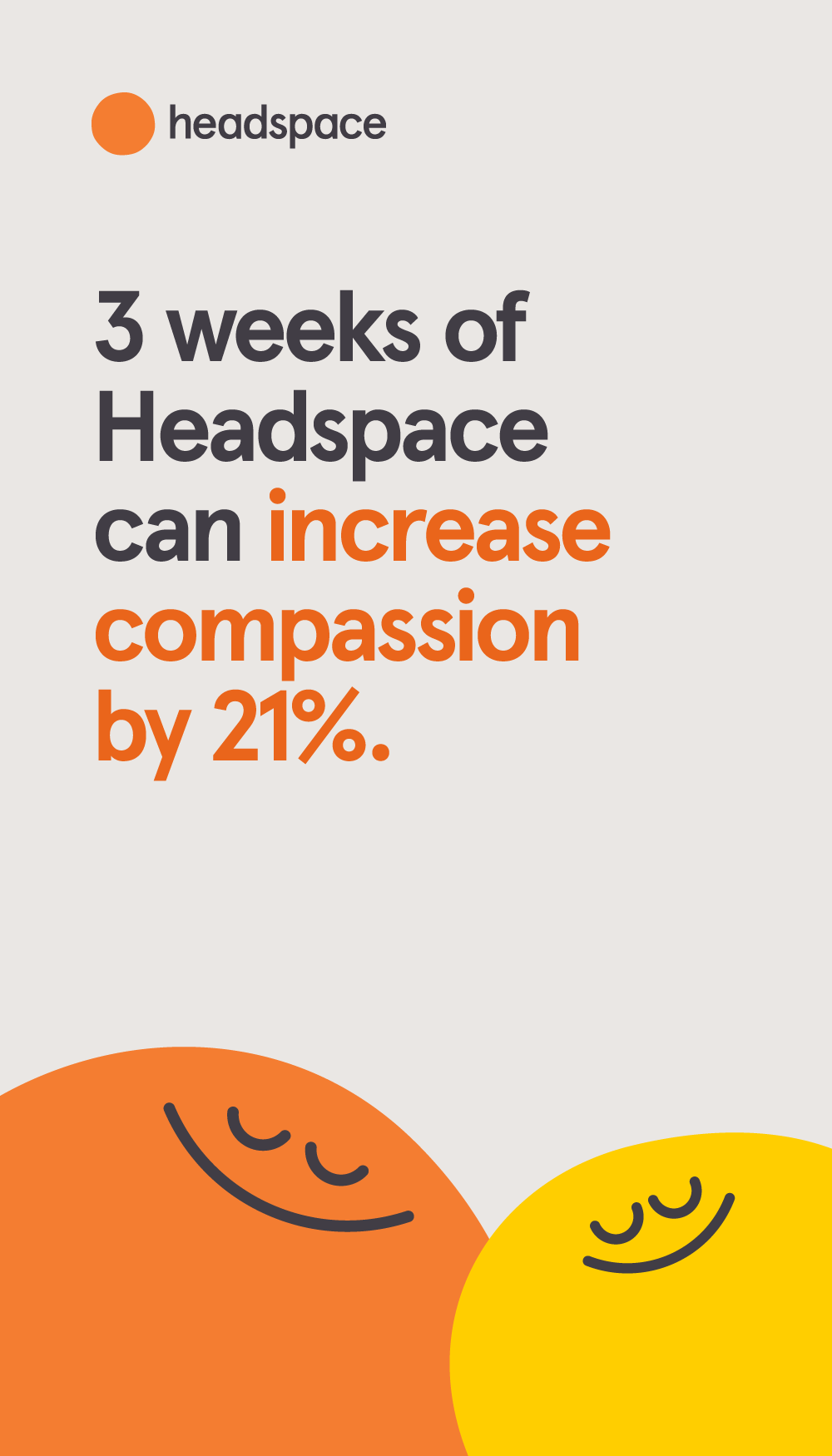 How Headspace Works The Science Of Meditation Meditation Benefits Meditation Science