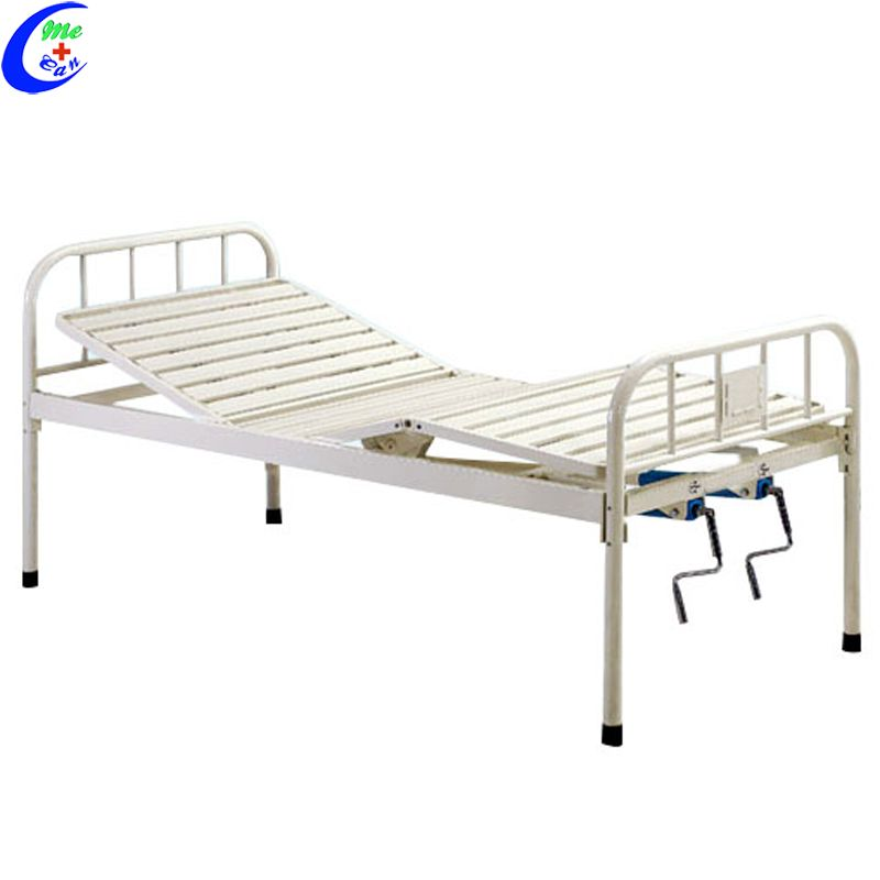 Furniture Hospital Furniture Medical From 132 Usd