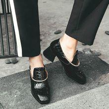 Galeria de sapatos mulher por Atacado Compre Lotes de