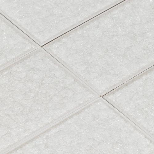 pin on condo remodel