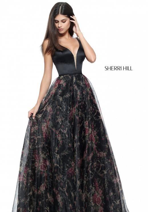 b943a8f34fd8e 51165   Lex's of Carytown Sherri Hill Prom Dresses, Mariage, Pencil Skirts,  Shirts