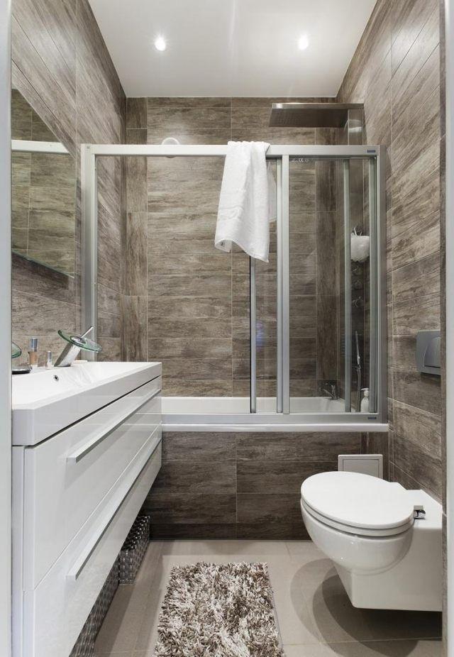 Badezimmer Bilder Modern ? Goldchunks.info Badezimmer Dusche Modern
