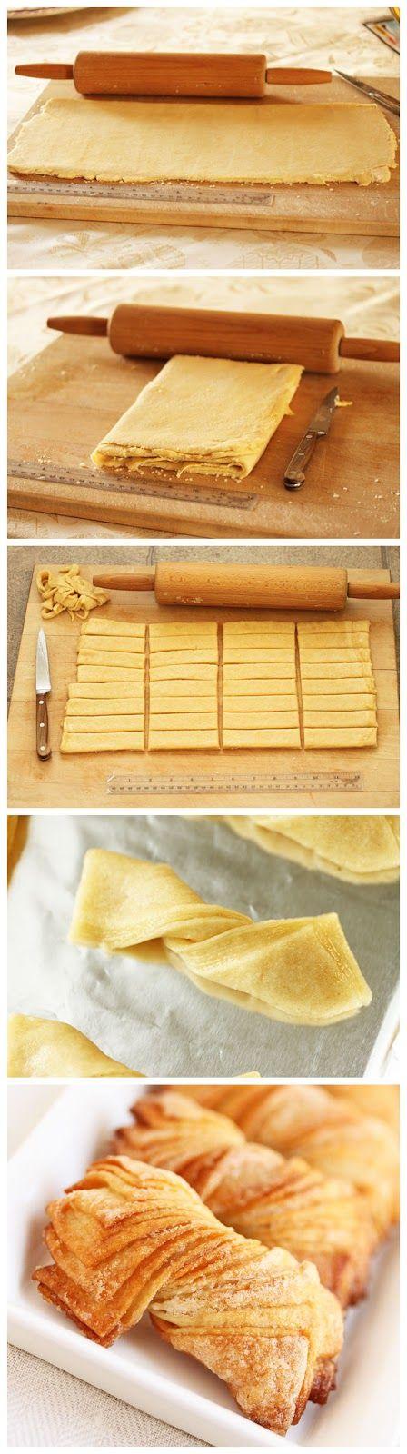 Yield: 64 cookies 2 ¼ teaspoons Active Dry Yeast (1 pkg ...