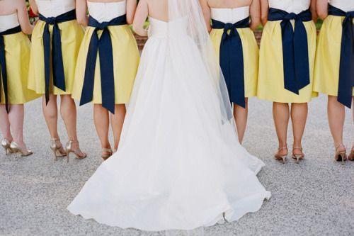 http://chicerman.com ido-weddings:  (via The Brides Cafe) #weddingsuits