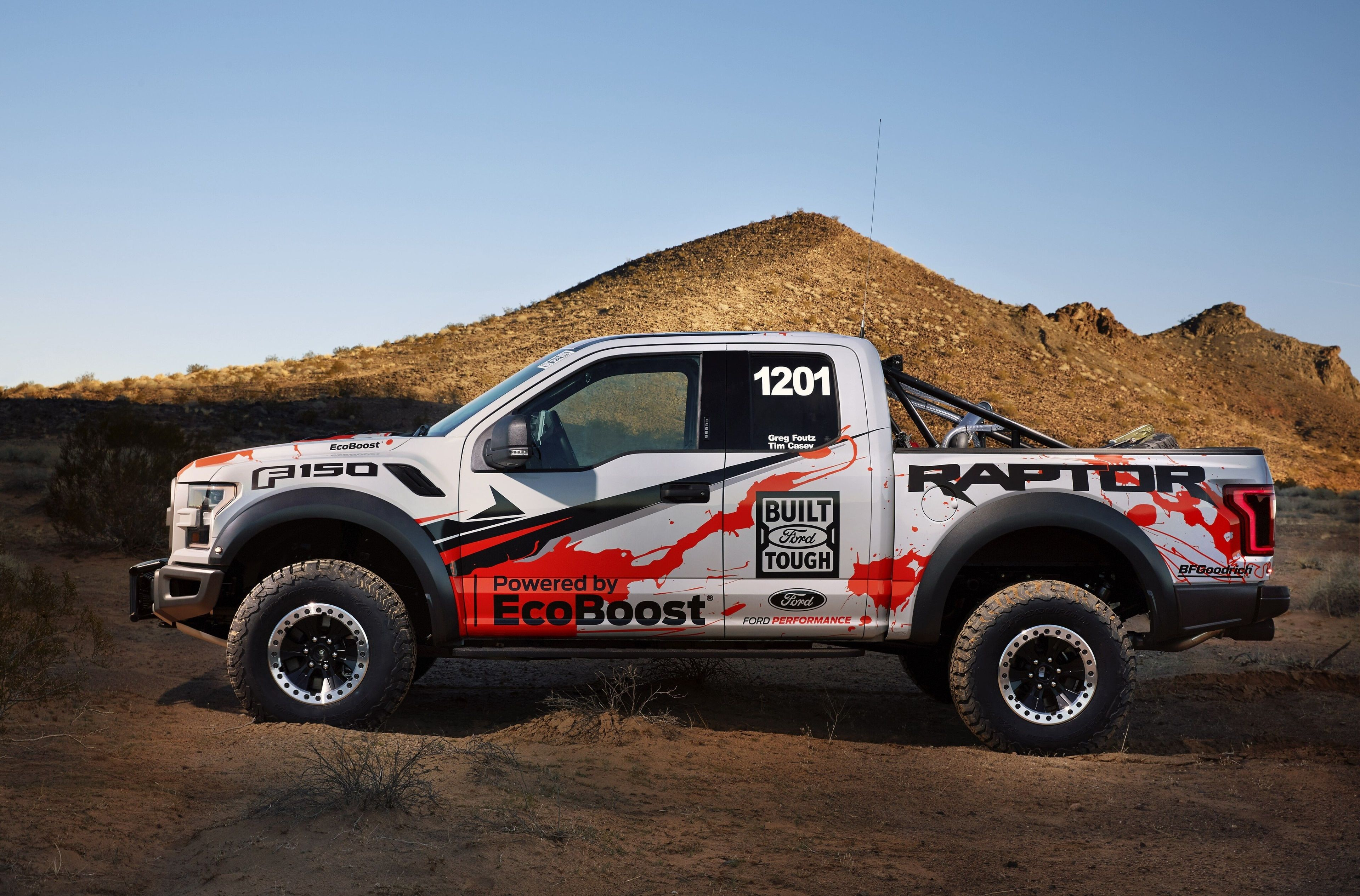 3840x2531 ford f 150 raptor 4k wallpaper free download for pc