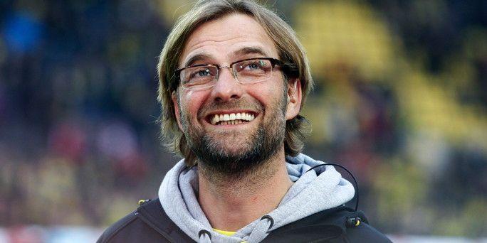 Spot Eines Rasierherstellers Zur Em Kloppos Kommerzielle Bartausbeutung Juergen Klopp Bvb Echte Liebe Borussia Dortmund