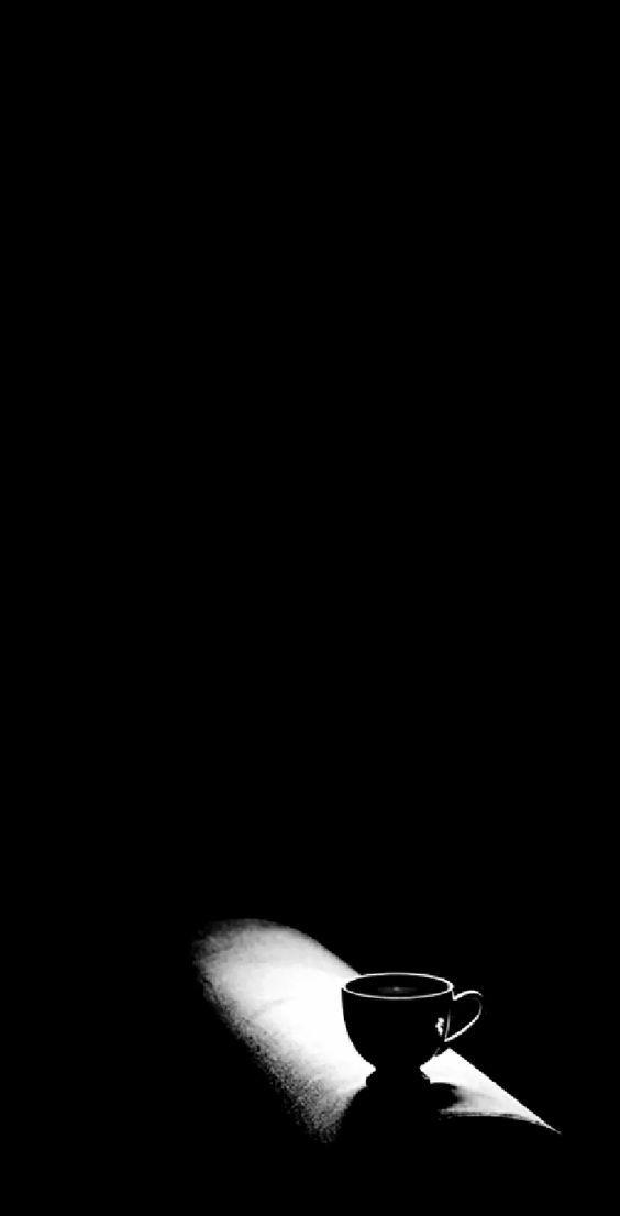Hitam Gelap Wallpaper Wallpaperhitam Black Wallpaperhd Android Iphone Samsung Xiomi Oppo Huawei Mal Fotografi Hitam Putih Fotografi Fotografi Seni