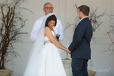 Amy S Beautiful Wedding Photos Duggar Wedding Beautiful Wedding Photos Duggars
