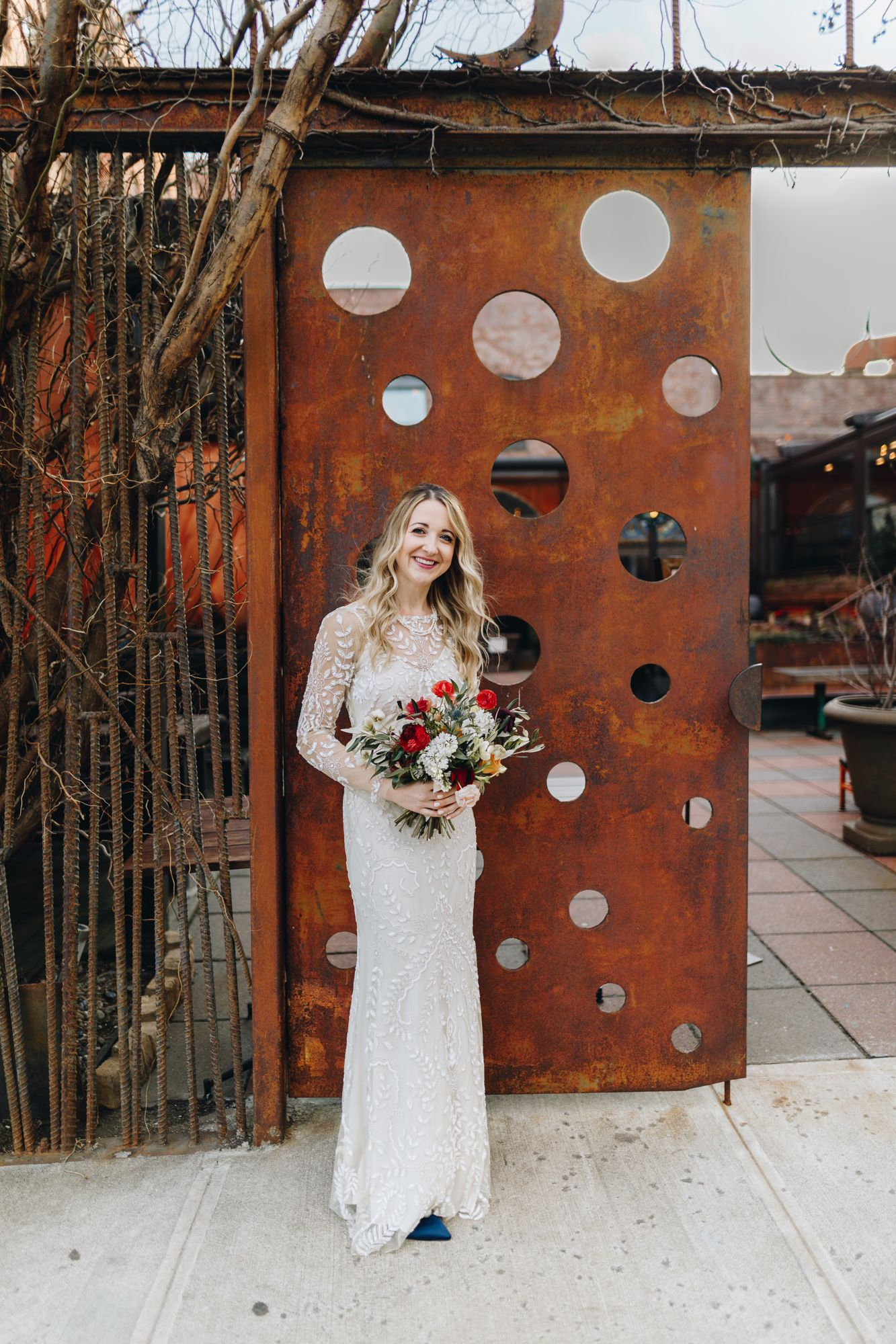 How Much Does A New York Wedding Photographer Cost Bwp Blog In 2020 Wedding Photographer Cost Wedding Photography Cost Wedding Photography Contract