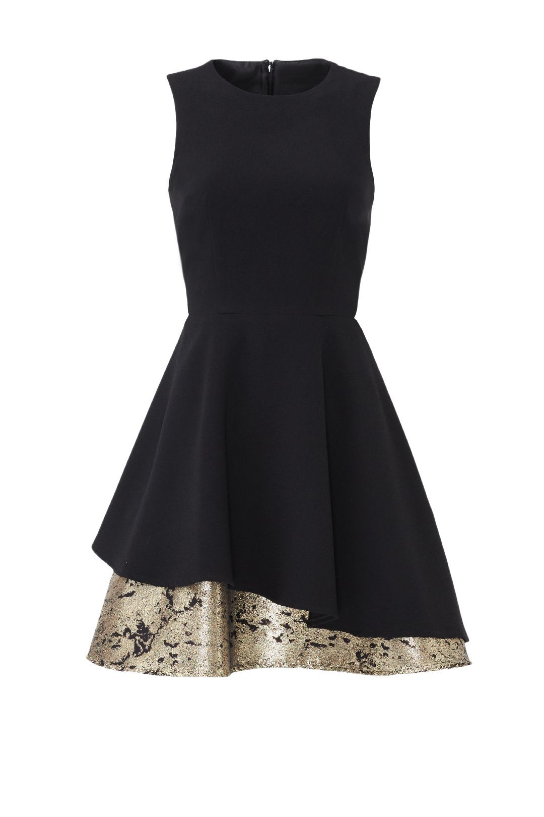 Rent Fifi Dress by Slate & Willow for $50 only at Rent the Runway.