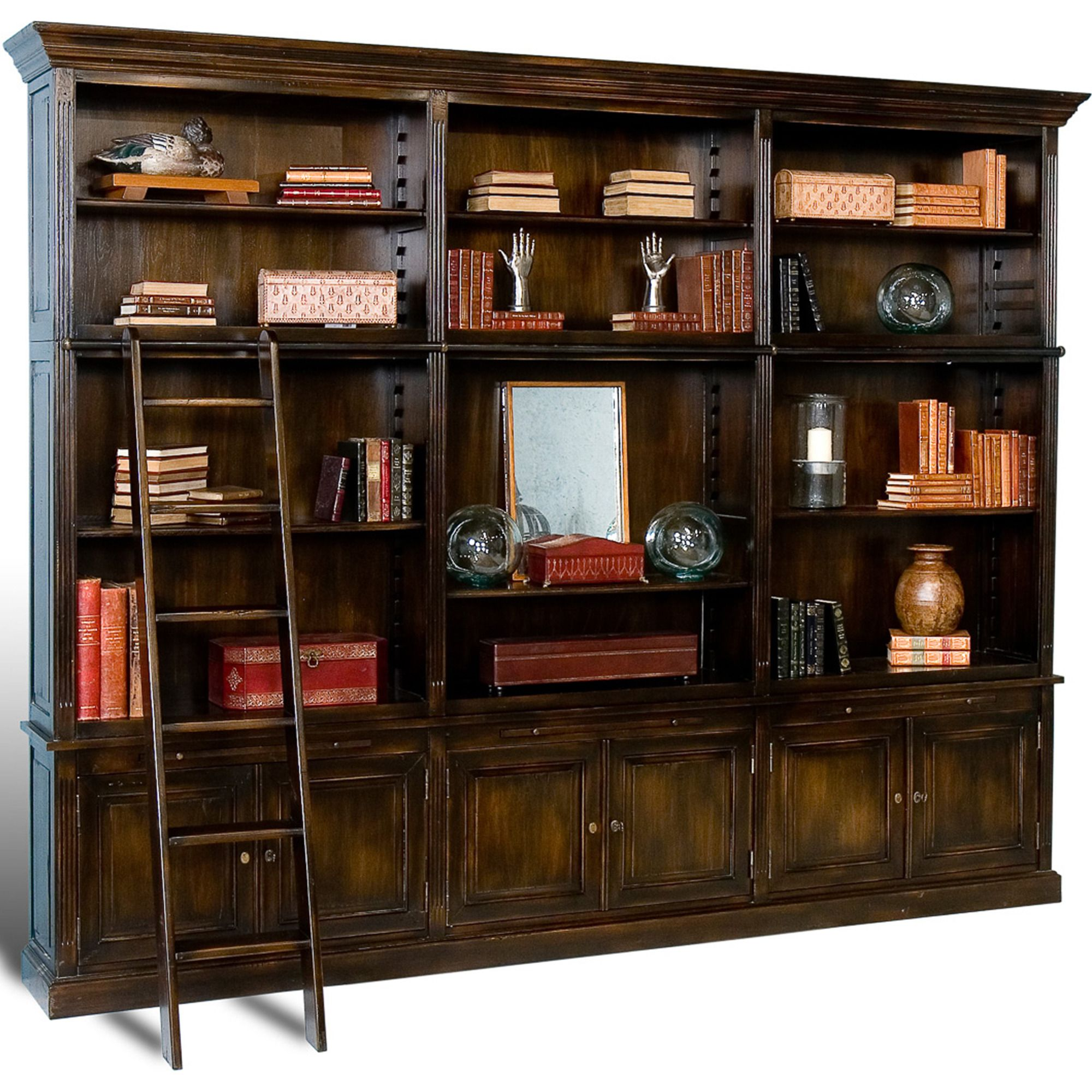 with dusk i cabinet doors office kathy volcano free library bookcase ireland
