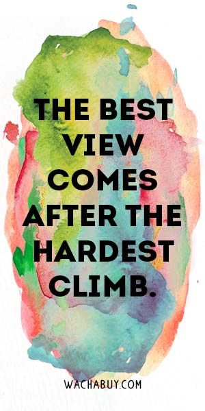 Never Give Up Quotes 35 Quotes About Perseverance And Never Giving Up   Pinterest .