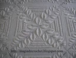 Resultado de imagem para amostras de colchas em tricot
