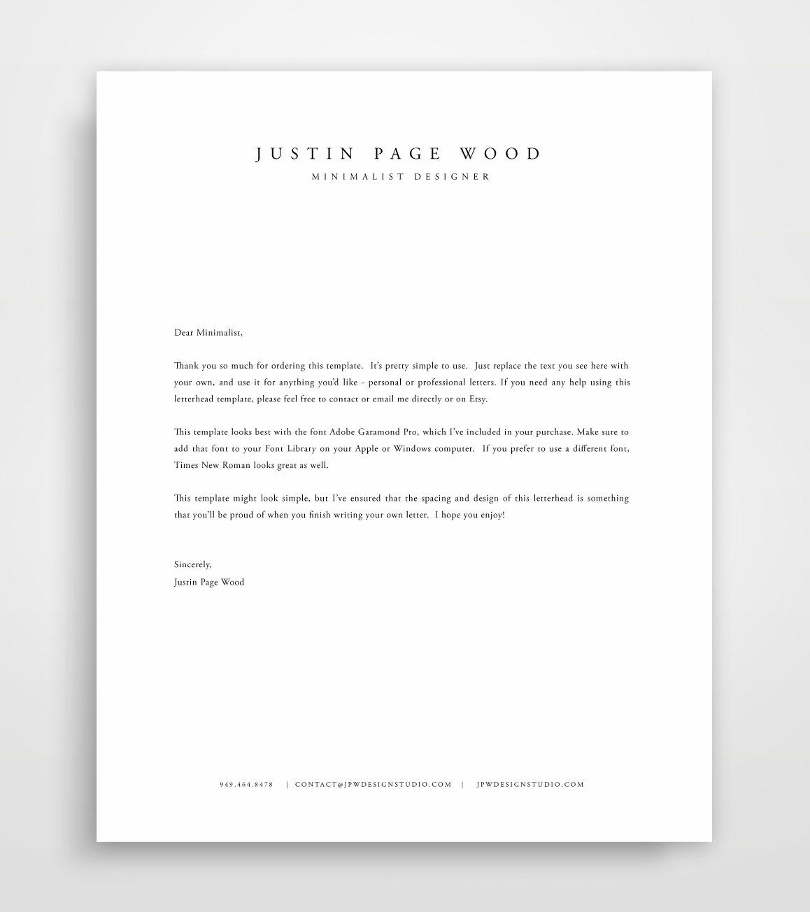 Pin By Steve Conenna On Marketing    Cover Letter