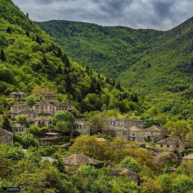In the woods ... Dikóryfo, Ioannina, Greece  #ioannina #greece #ioannina-grecce In the woods ... Dikóryfo, Ioannina, Greece  #ioannina #greece #ioannina-grecce In the woods ... Dikóryfo, Ioannina, Greece  #ioannina #greece #ioannina-grecce In the woods ... Dikóryfo, Ioannina, Greece  #ioannina #greece #ioannina-grecce In the woods ... Dikóryfo, Ioannina, Greece  #ioannina #greece #ioannina-grecce In the woods ... Dikóryfo, Ioannina, Greece  #ioannina #greece #ioannina-grecce In the woods . #ioannina-grecce