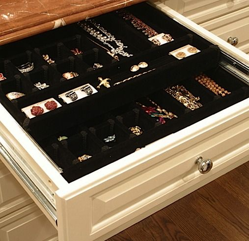 Closets By Design Specializes In Custom Storage Solutions For Your Closet  Or Office. We Focus In Custom Closets, Home Offices, Garage Cabinets, ...