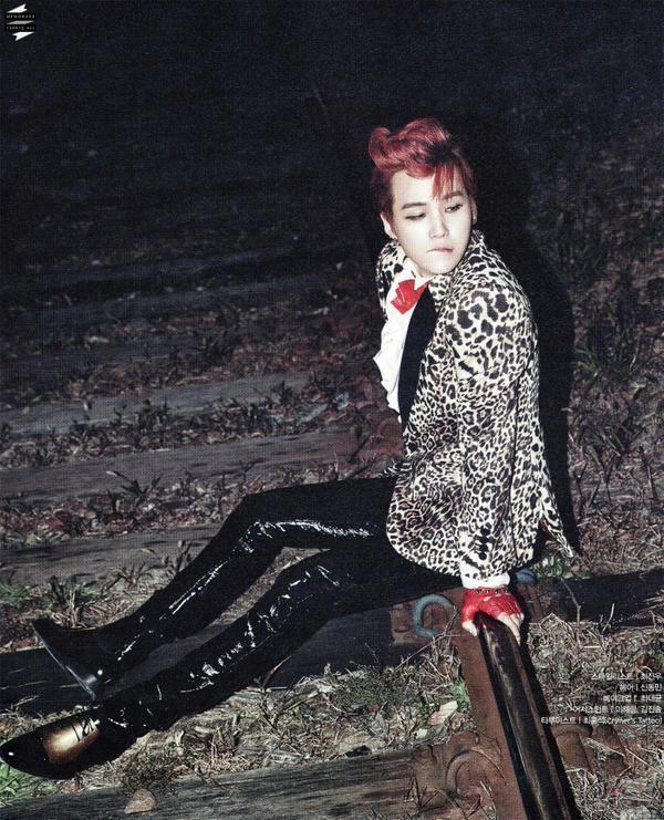{BTS's Suga} #Suga #MinYoongi #BTS