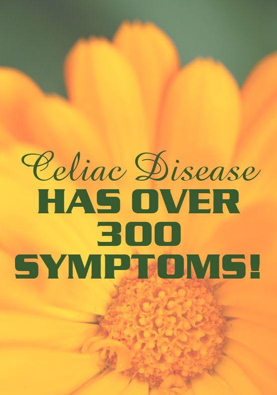 Learn the facts of Celiac Disease | Celiac disease ...