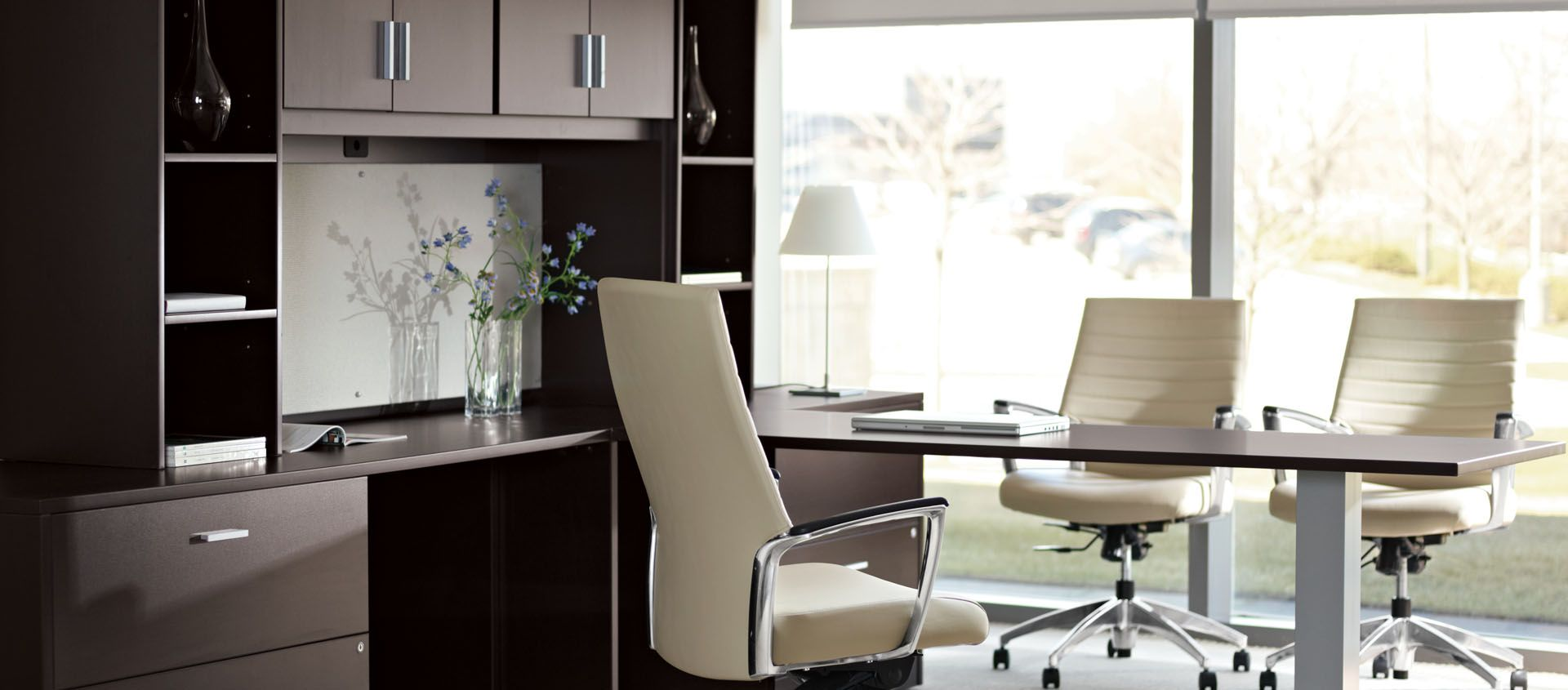Direct office furniture inc furnishes modern and contemporary office furniture to maryland washington dc northern virginia and nationwide offices