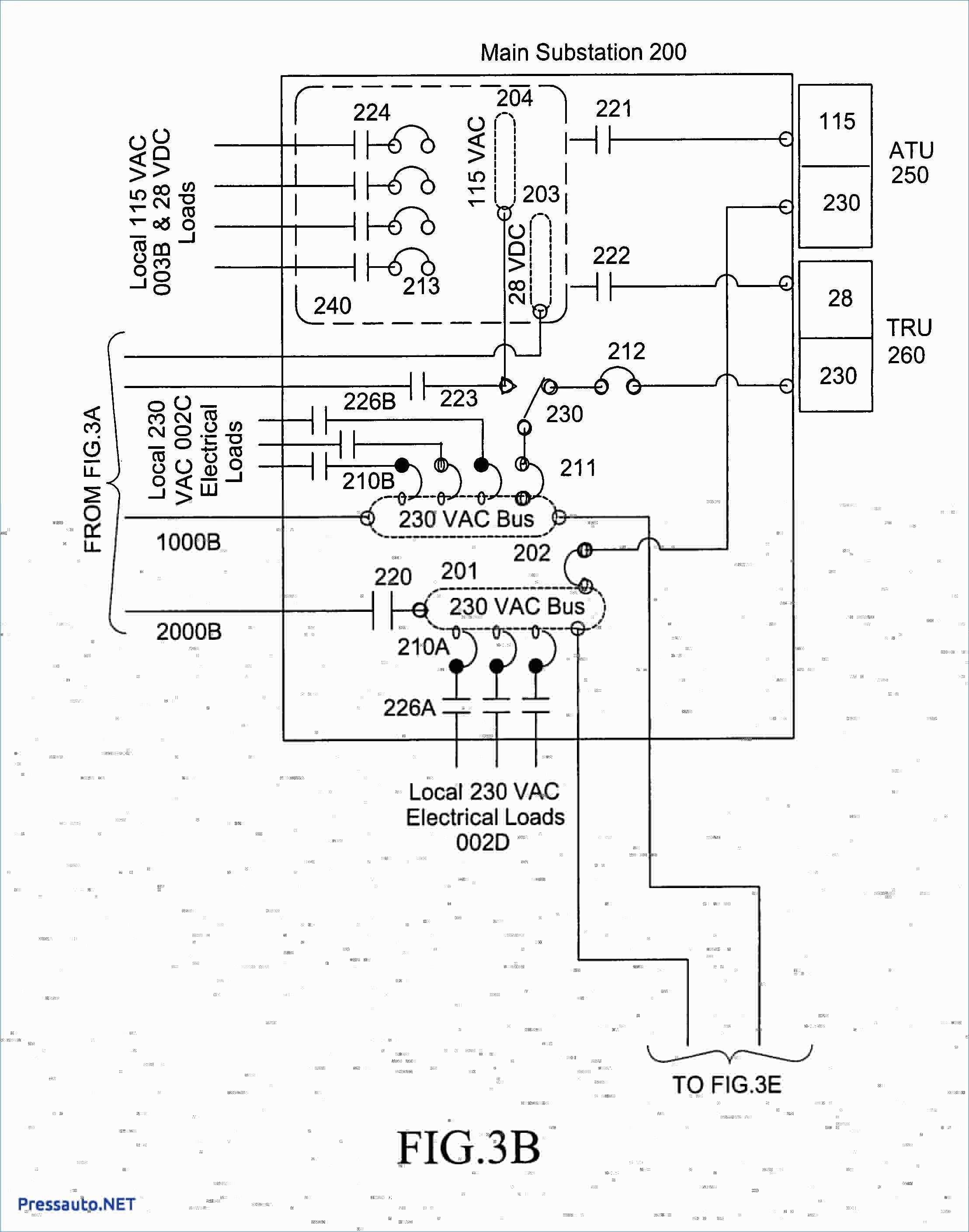 Honeywell Rth D Wiring Diagram