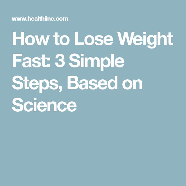 iodine weight loss testimonials