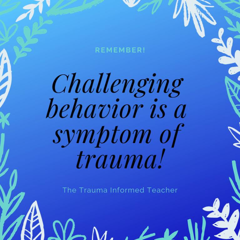 Behavior Management Part 1 Behavior management, Toddler