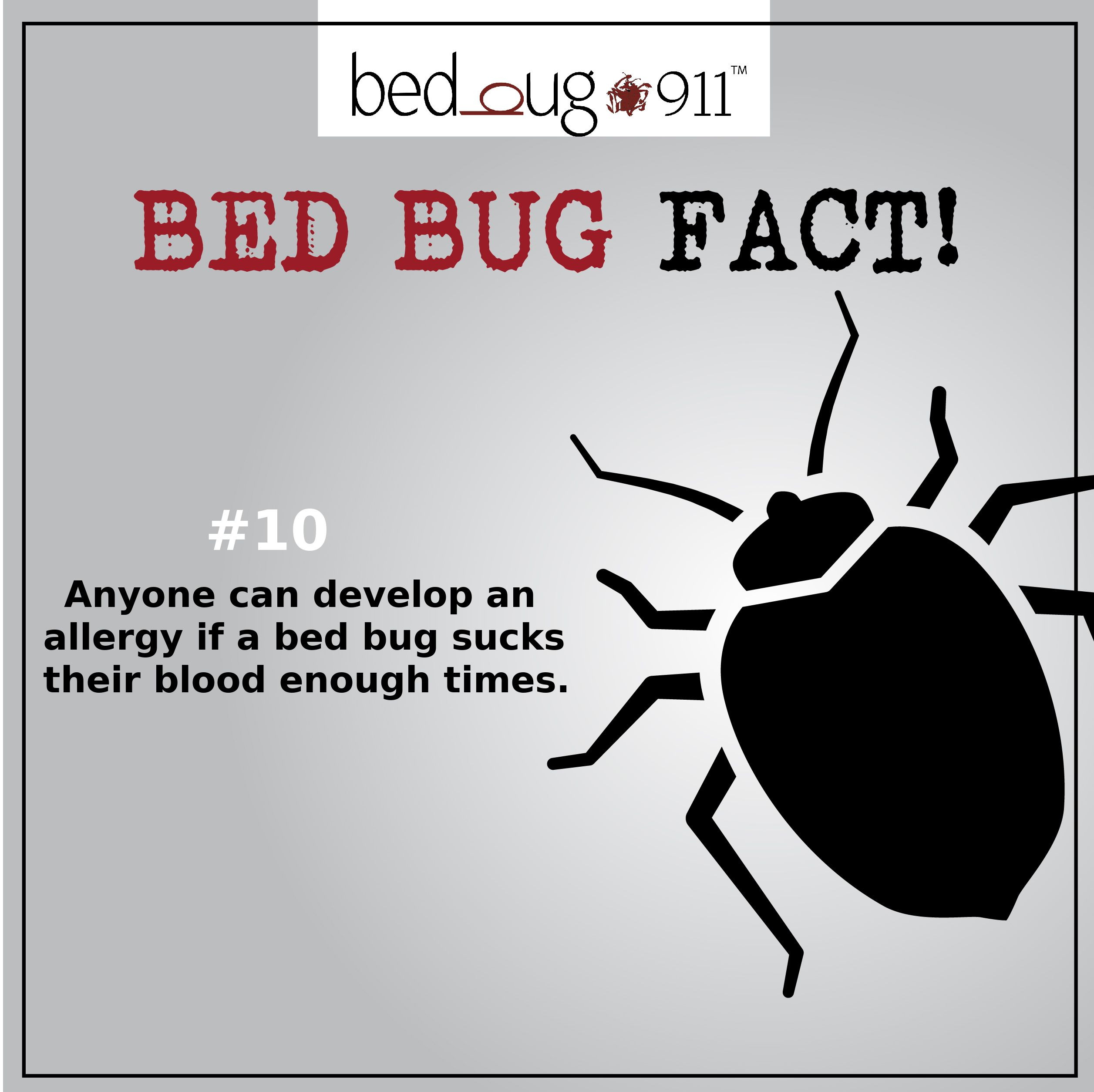 Did You know? Bed bugs, Best bed bug treatment