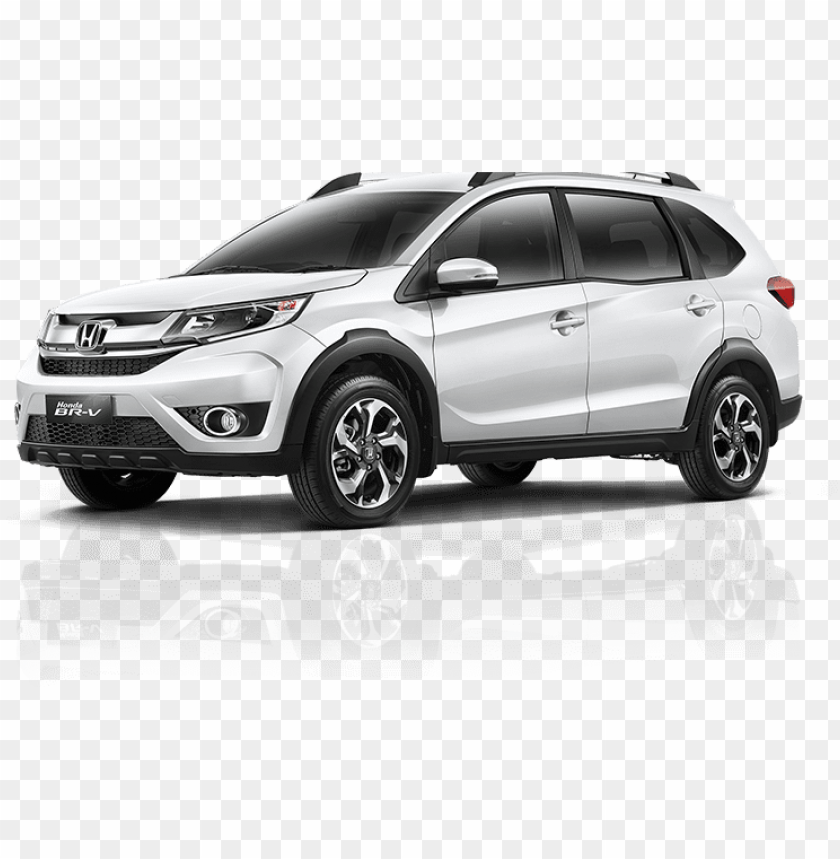 Logo Honda Brv Png 7 Seater Mpv Malaysia Png Image With Transparent Background Png Free Png Images Honda Png Malaysia