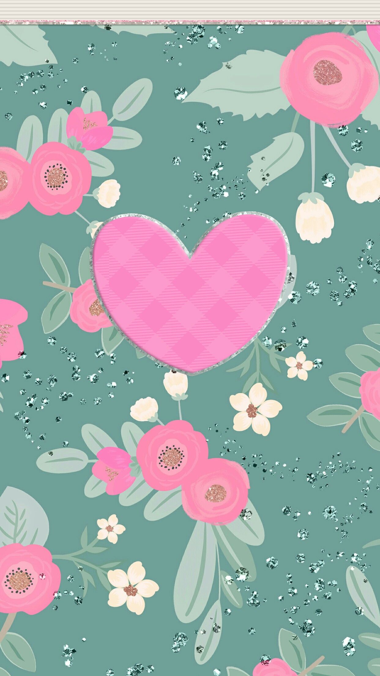 Cool Wallpaper Hello Kitty Floral - 11717009a56f4b33bad1a33cd79a4a54  Trends_809689.jpg