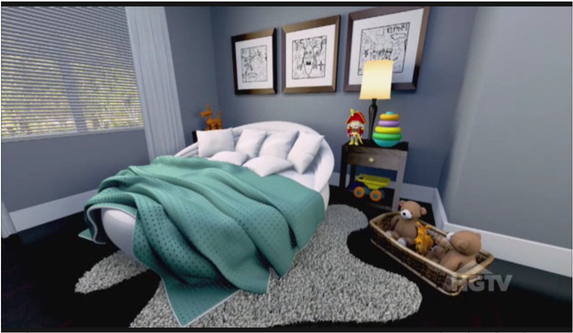 Remarkable cozy nook 1155 x 672 · 844 kB · png