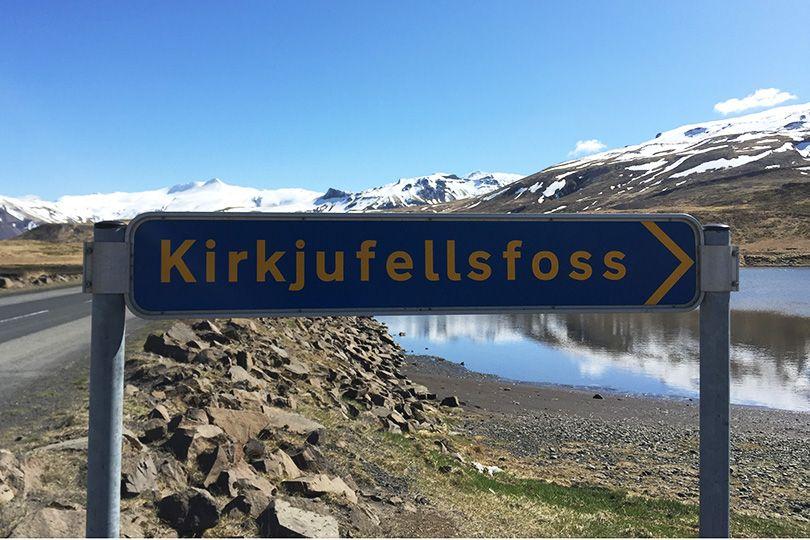 Routes F Islande - Savoir avant de partir - Nomad Junkies
