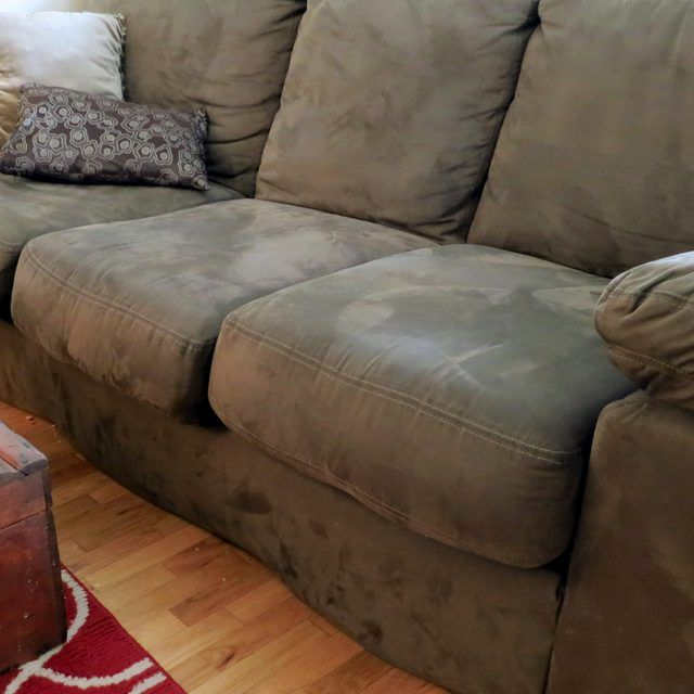 How To Clean Couch Cushions That Stink Clean Couch How To Clean