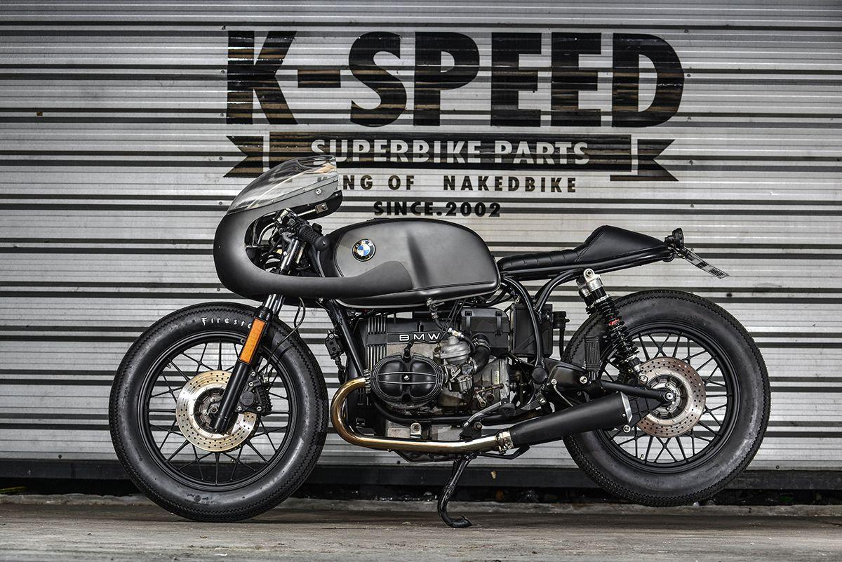 red max speed shop 900ss | moto dream'in | pinterest | ducati