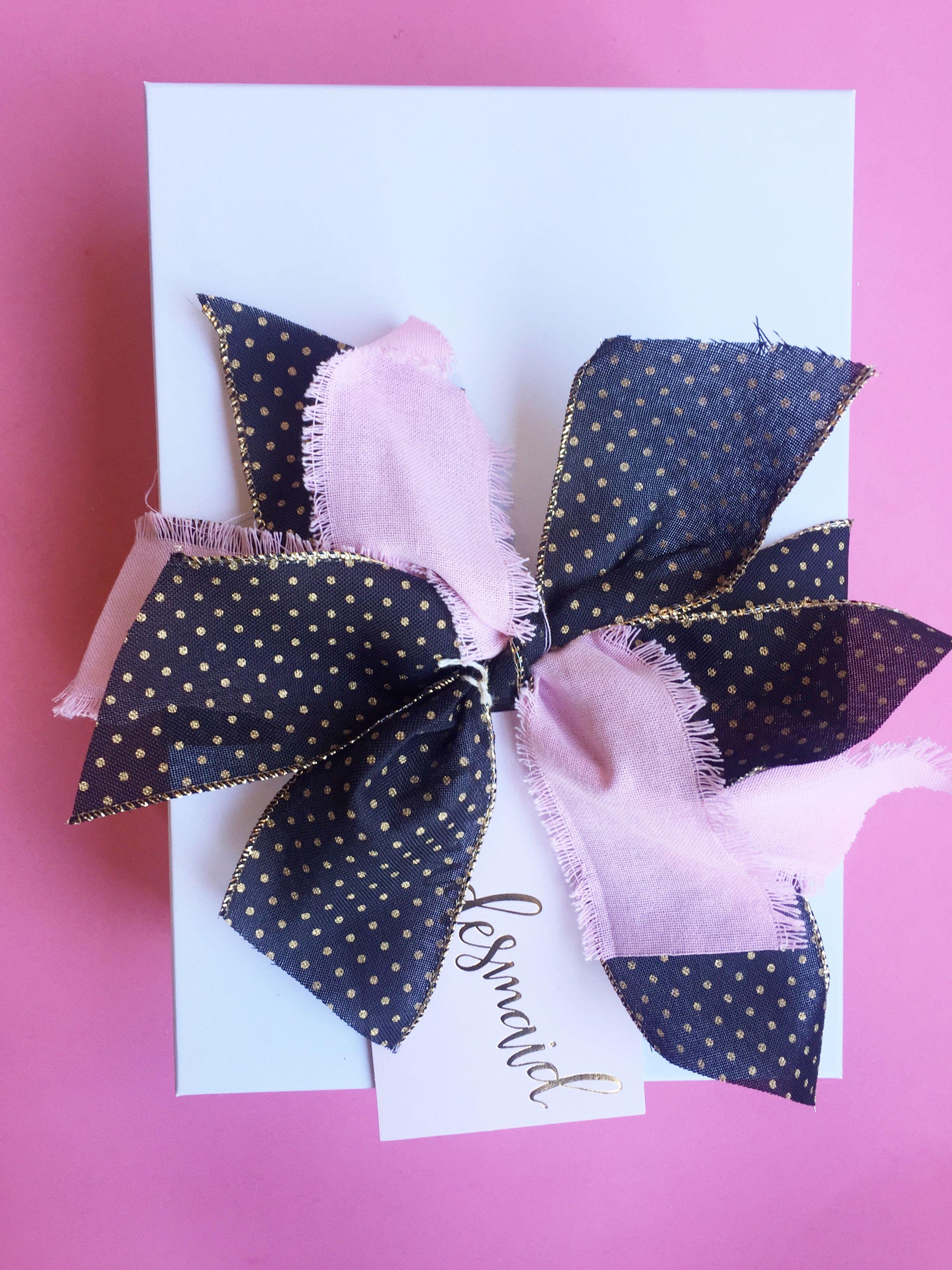 The Most Fabulous Bridesmaid Proposal Gifts Bridesmaid