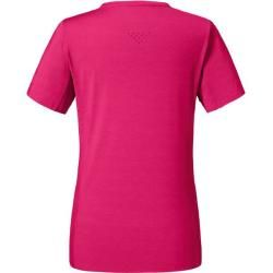 T-Shirts für Damen #shortsleevedressshirts