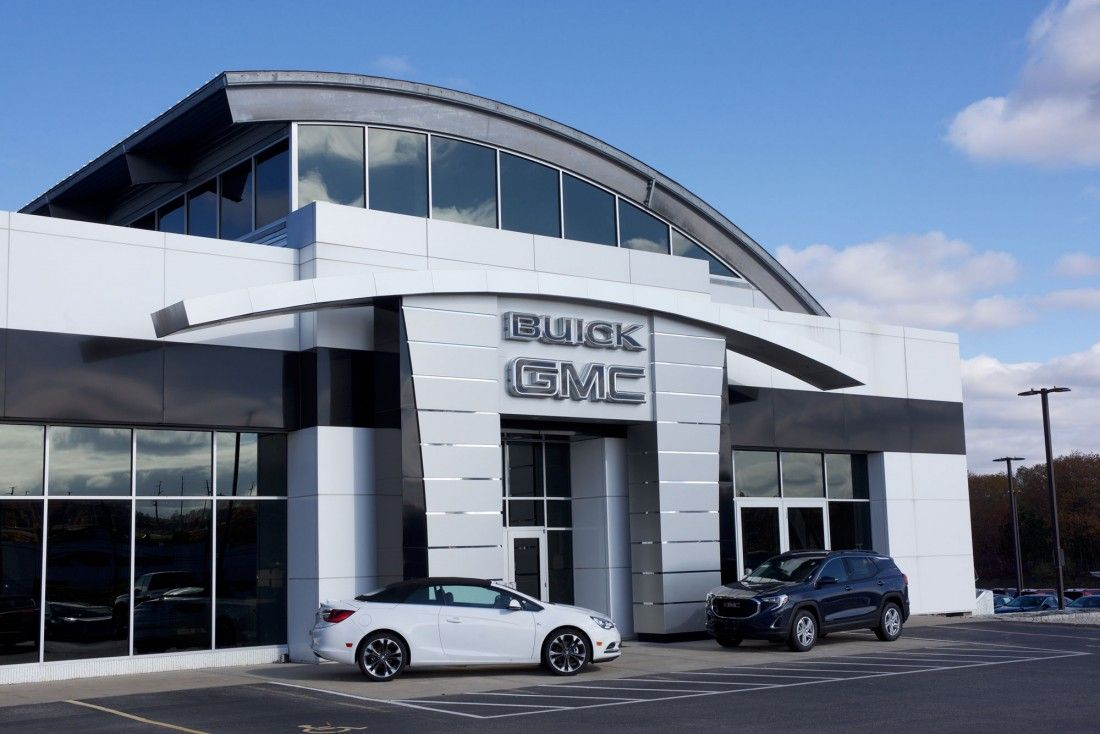 Cei Materials Manchester Mi Shop Talk Automotive Cid Automotive Corporate Design Image News