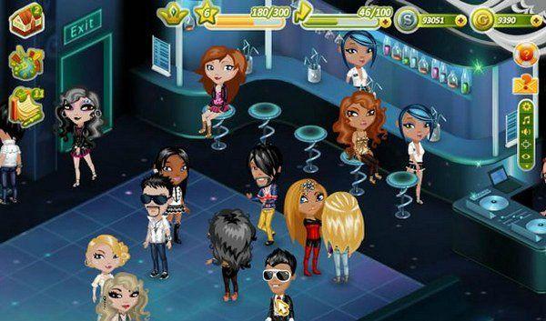 jeux avataria