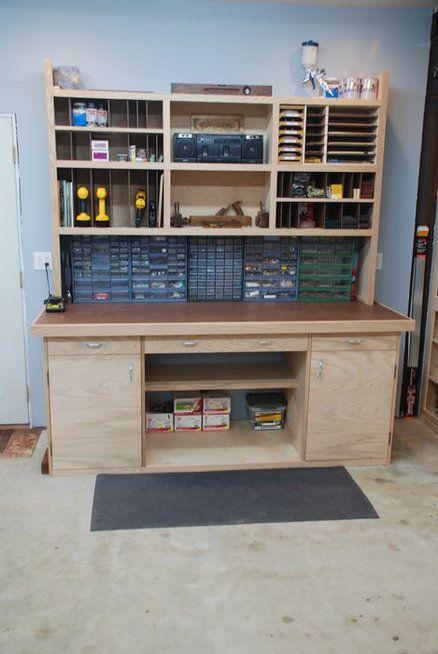 Coelheira Rangement Outils Rangement Garage Organisation De Garage