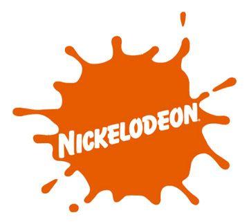 famous company logos best orange logos psprint blog