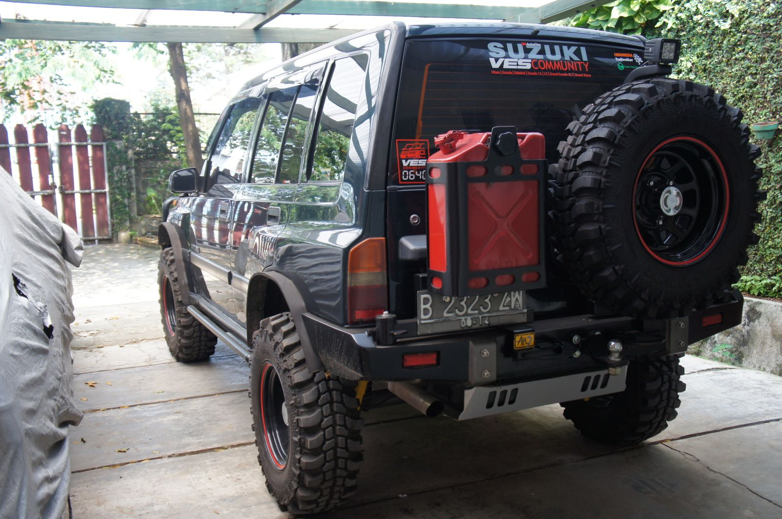 Pin By Ciprian Bismark On Suzuki Vitara / Sidekick